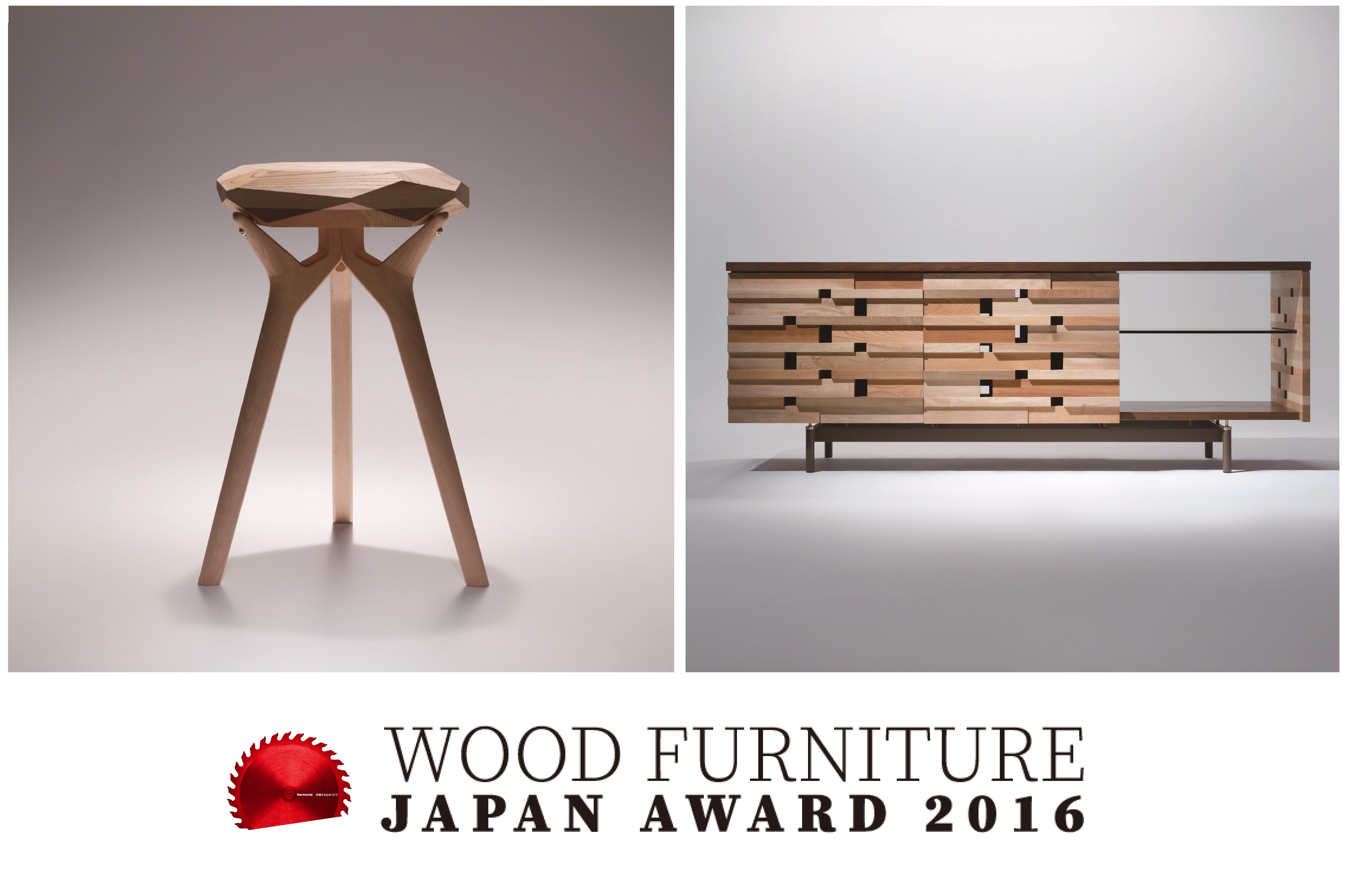 家具_japan_wood_furniture