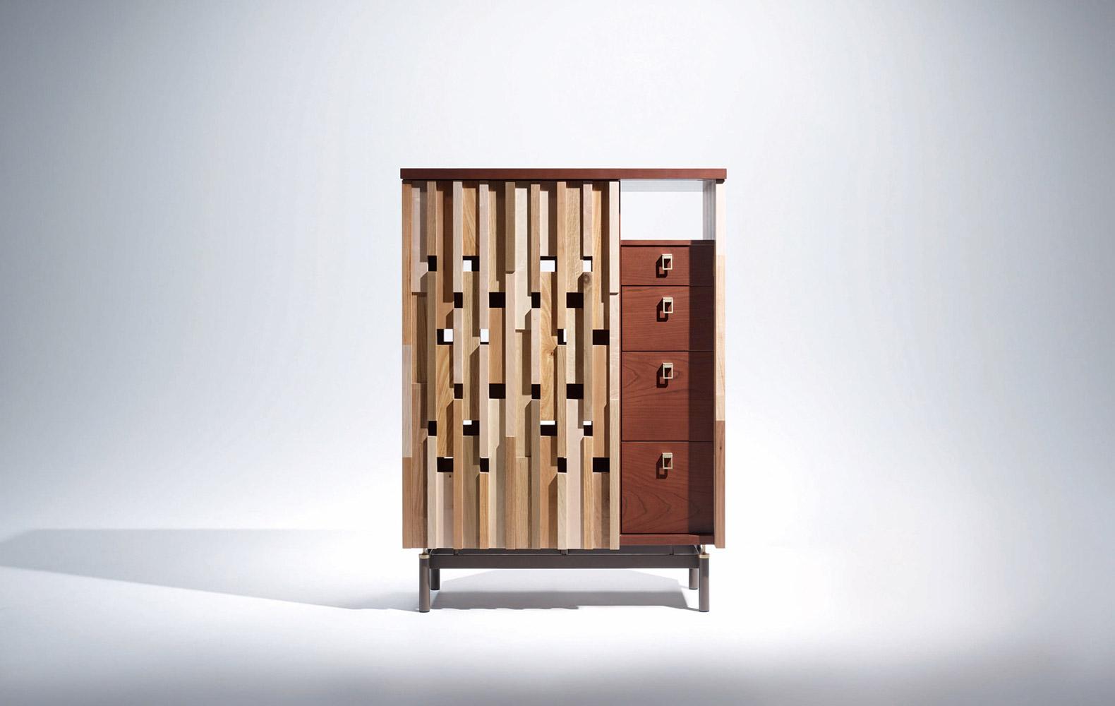PRODUCTS | MOCTAVE HOUSE DAIKANYAMA | Japanese Solid Wood Furniture・Interior  Brand In Daikanyama