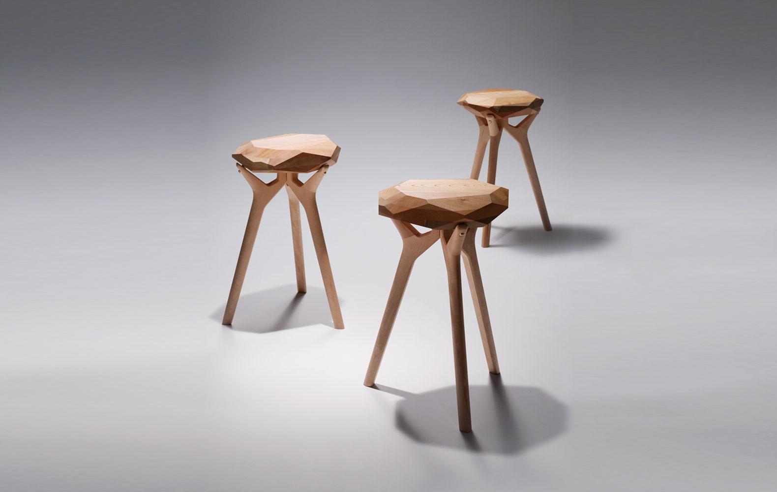 Rito | PRODUCTS | MOCTAVE HOUSE DAIKANYAMA | Japanese Solid Wood Furniture・Interior  Brand In Daikanyama